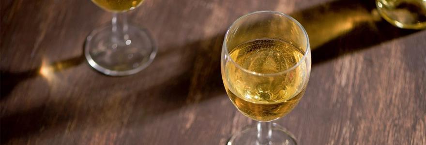 vin d'artisans vignerons
